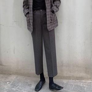 long pants RD2134