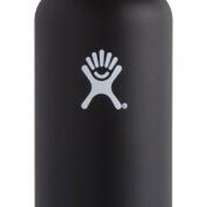 ハイドロフラスク(Hydro Flask) / ハイドレーション スタンダードマウス(HYDRATION Standard Mouth) 21OZ