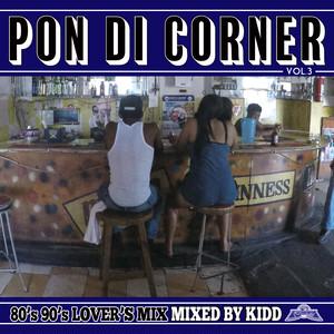 PON DI CORNER vol.3