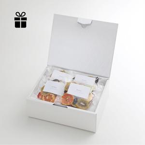 80gドライフルーツ オリジナルMIX