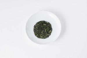 【数量限定】藪北露地(新茶、荒茶) 40g