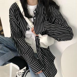 shirt YL2288