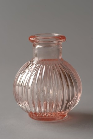 花瓶(豆醤油瓶)大