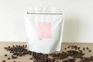 スペシャルティコーヒー エチオピア・イルガチェフェG-1 250g