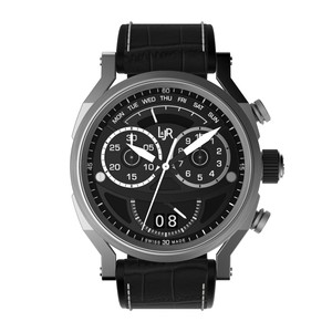 【L&JR】STEP1 CHRONOGRAPH S1502