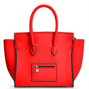 SAVE MY BAG(セーブマイバッグ) PORTOFINO RED COAT(レッドコート) S21RC