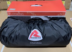 Robens  Flooring  Carpet for Cherokee(2018)<Unopend item>