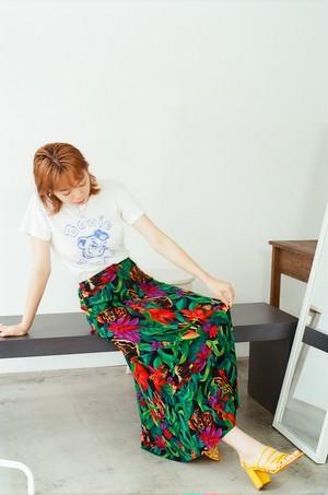 amazon straight skirts