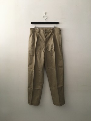 """Military  trousers """"France"""" 20070805"""