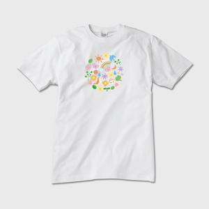 オフィシャルTシャツ/メンズM