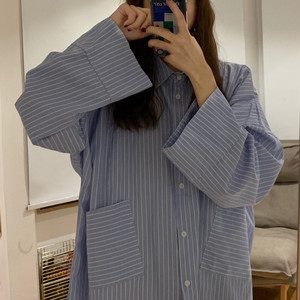 shirt YL2619
