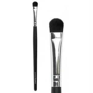 クラシック シェイダー Mサイズ 合成ブラシ 様々なアイシャドウに最適な化粧ブラシ CS-BR-C-S52