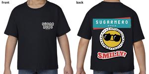 SUGARMERO_T_007_キッズ size