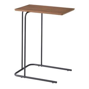 サイドテーブル Kaisa カイサ 西海岸 送料無料 西海岸風 インテリア 家具 雑貨