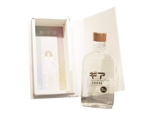 【数量限定!】ギア×京の酒 Ver.5.00記念酒