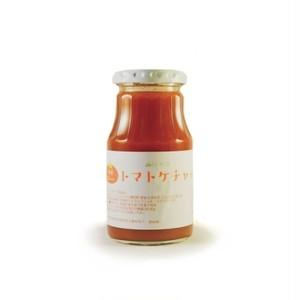 <糖質制限>トマトケチャップタイプ調味料 290ml 3本セット