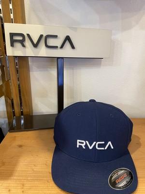 RVCAキャップ AJ042-910