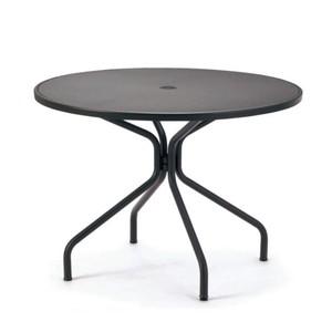 emu-CAMBI ROUND TABLE L