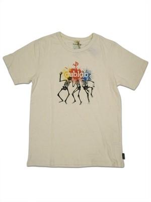 dublab.jp x Taiho Ishikawa T-shirts