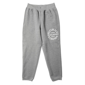 "reversal / リバーサル | "" ULTIMATE KIMONOS SWEAT RIB PANTS """