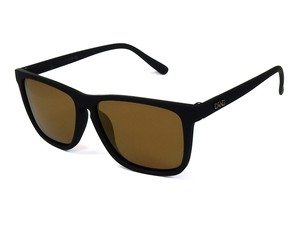RECOIL BLACK SOFT X BRONZE MIRROR POLARIZED・VIDG00380-1