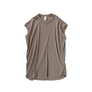 JAN JAN VAN ESSCHE  T-shirt Gray