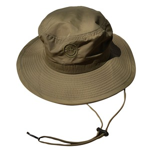BEACHED DAYS Surf Hat