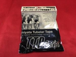 ミヤタ チューブラーテープ 16ミリ