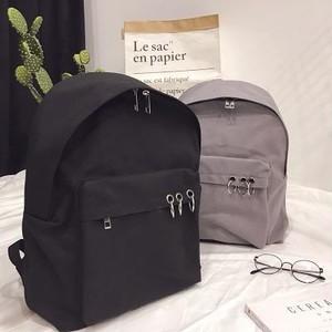 pack BL199