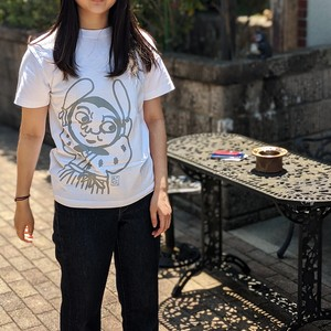 【Tシャツ】さんきちTシャツ
