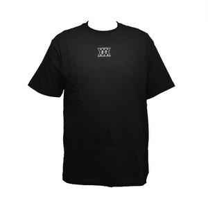 ONEMODE Tシャツ(スワロロゴ)