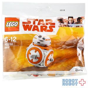 LEGO レゴ  スターウォーズ BB-8 袋入 アストメックドロイド