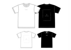 """""""Apacity tour"""" T-Shirt"""