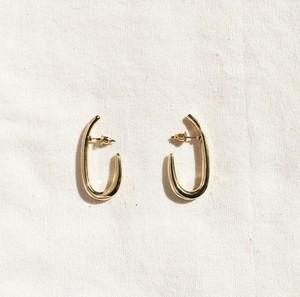 J gold pierce (ジェイ ゴールドピアス)