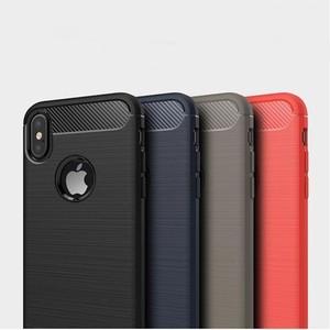 予約 スマホケース  アップルマーク シンプル カバー 無地 11 XS XR 7 8 6 シリコンケース スマホケース スマートフォンケースh1010