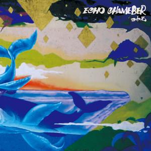田中光 - ECHO CHAMBER