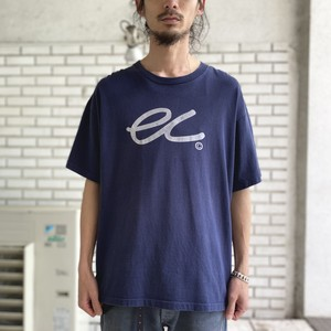 01's ERICCLAPTON WORLD TOUR TEE