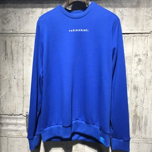【MAISON HONORE】 MAEVE SWEAT
