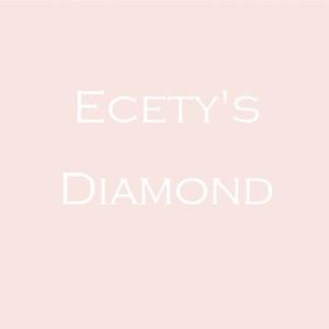 エスティの使用ダイヤモンドのご説明