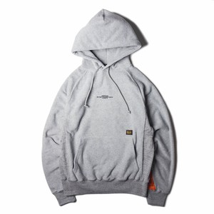 "UNRIVALED ""FLC PK"" GRAY"