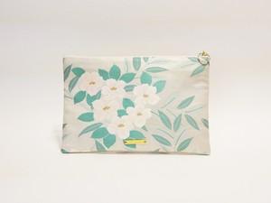 Mini Clutch bag〔一点物〕MC106