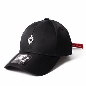 MARCELO BURLON (マルセロバーロン)  キャップ 帽子 [全国送料無料]r014811