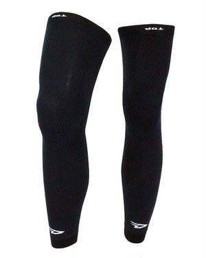 Defeet Kneeker Full Length