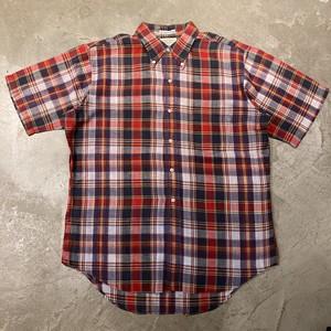 60s CAMPUS キャンパス Vintage  Shirt ヴィンテージシャツ コットンシャツ
