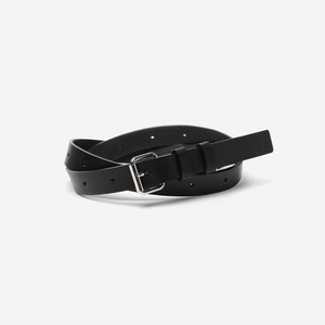 th Leather Belt SKI