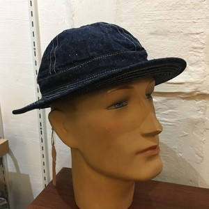 US NAVY HAT / OR SLOW