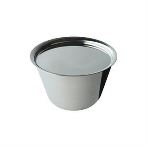 ステンレスカップ 小セット