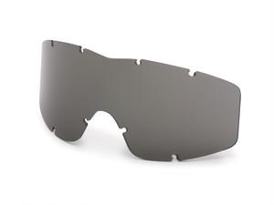 PROFILE NVG用交換レンズ / スモークグレイ (740-0119)