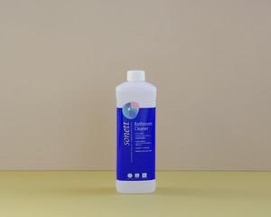 浴室用洗浄剤 - ナチュラルバスルームスプレー 500ml
