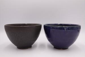 中村恵子×鶴仙園 『kumidashi 』L